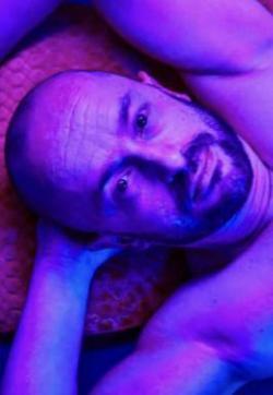 Alex - Escort gay Leipzig 1