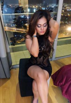 Sweet Vindy - Escort ladies Kuala Lumpur 1