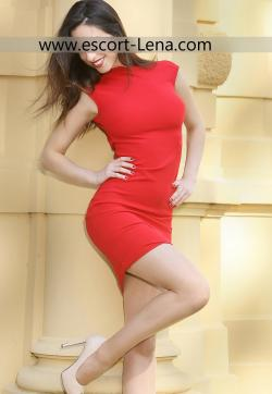 Lena May - Escort ladies Berlin 1