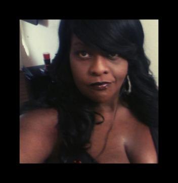 Sloppy Top2Pop Momma - Escort lady Bakersfield 2