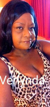 Sloppy Top2Pop Momma - Escort lady Bakersfield 4
