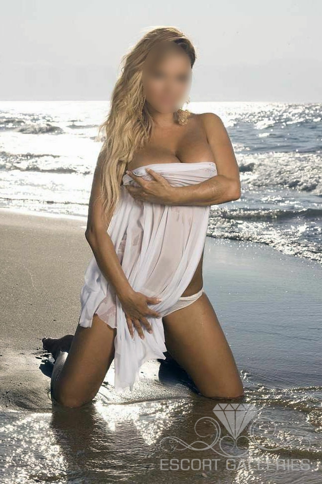 Best Escort Europe Eskorte Video