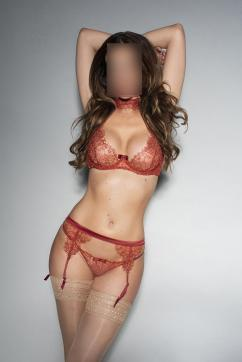 Eve Mae - Escort lady Antwerp 4