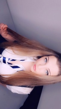 carlarosariooo - Escort lady Los Angeles 3