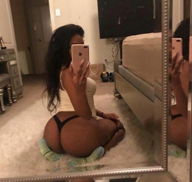 JESSICABROW - Escort lady Miami FL 3
