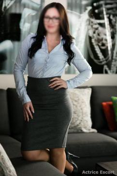 Sophie - Escort lady Bochum 3