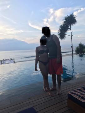 Euroasia Cpl - Escort couple Bangkok 4