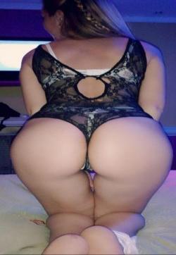 Nicole - Escort lady Las Vegas 1