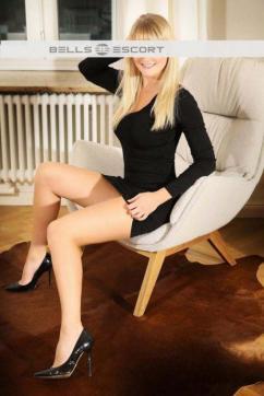 Lea Lars - Escort lady Augsburg 6