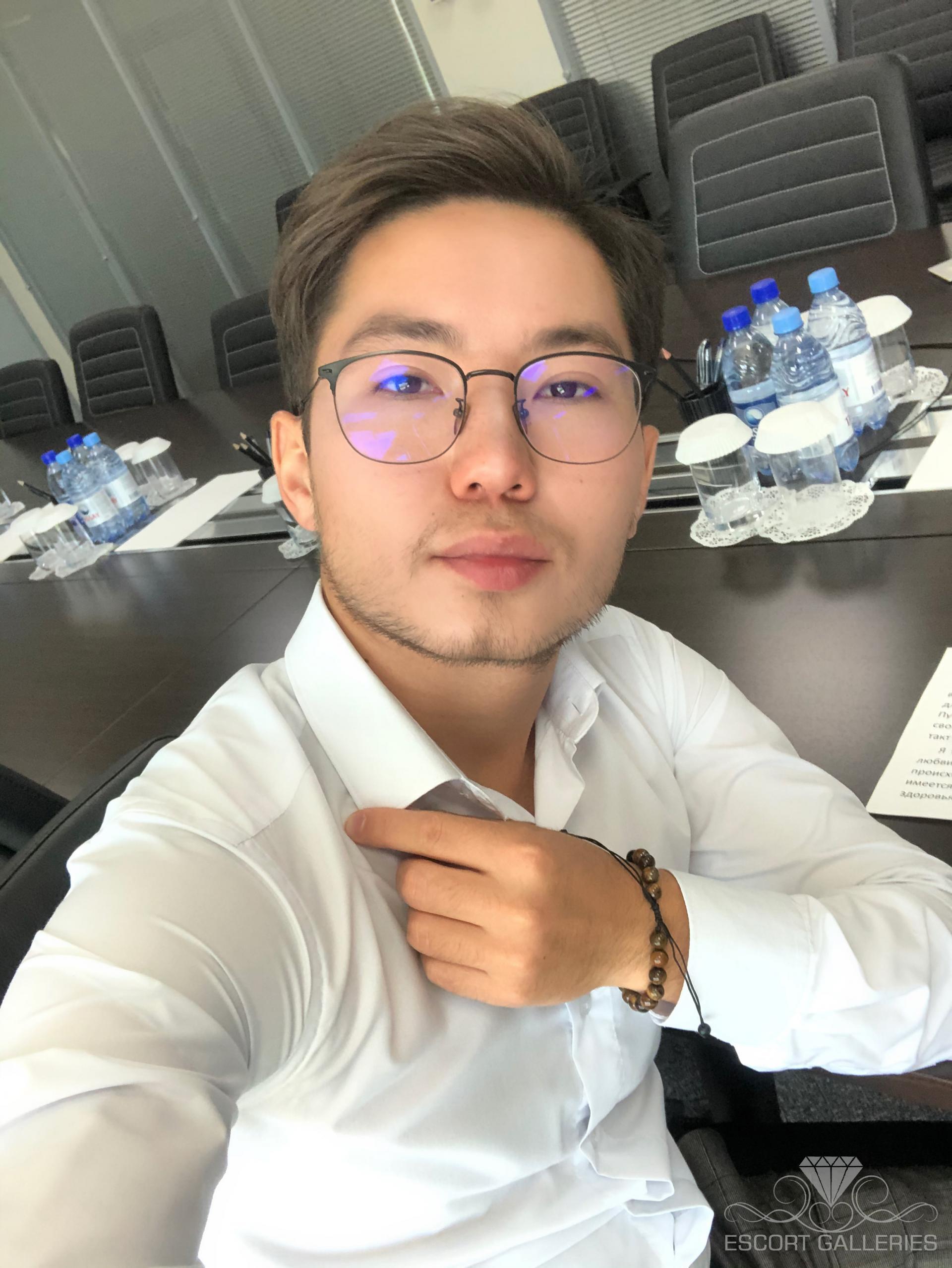 Asian dating ontario