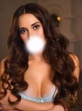 Julia - Escort lady Los Angeles 6
