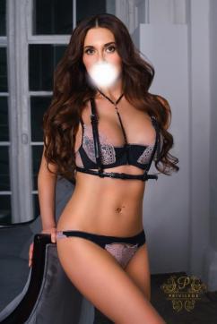 Julia - Escort lady Los Angeles 8