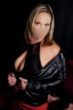 Juliana Cummings - Escort lady Houston 2