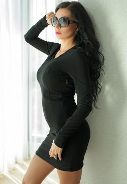 Alisa - Escort ladies Saint Petersburg 1