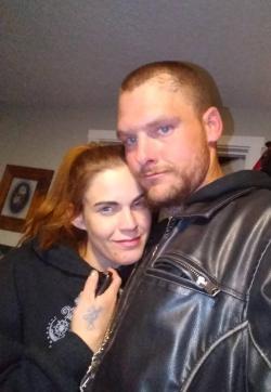 Joe and kay - Escort couple Albuquerque 1