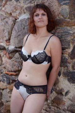 Lisa - Escort lady Magdeburg 5