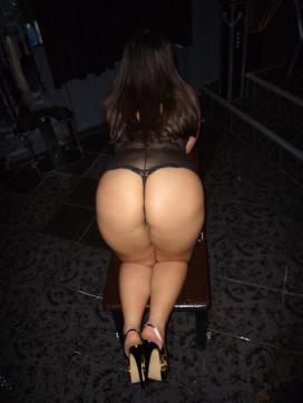 Dominique - Escort dominatrix Duisburg 11