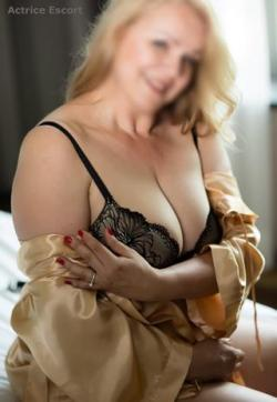 Katharina - Escort ladies Potsdam 1