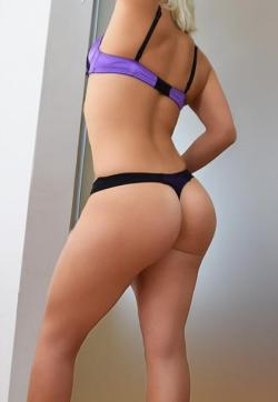 Leila - Escort ladies Essen 1