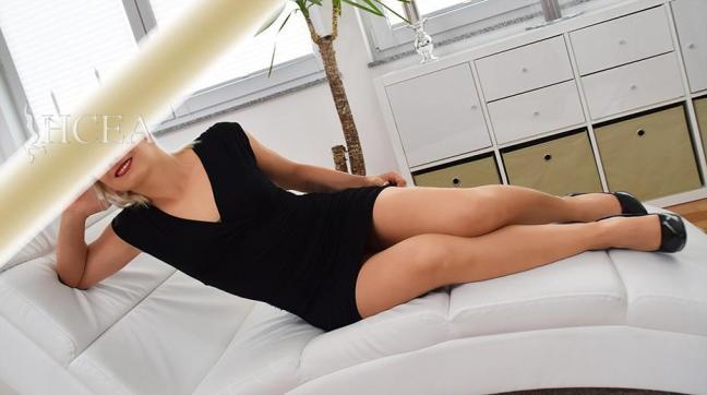 Leila - Escort lady Mönchengladbach 3