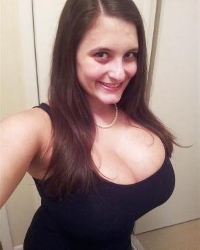 Jennifer - Escort lady Miami FL 2