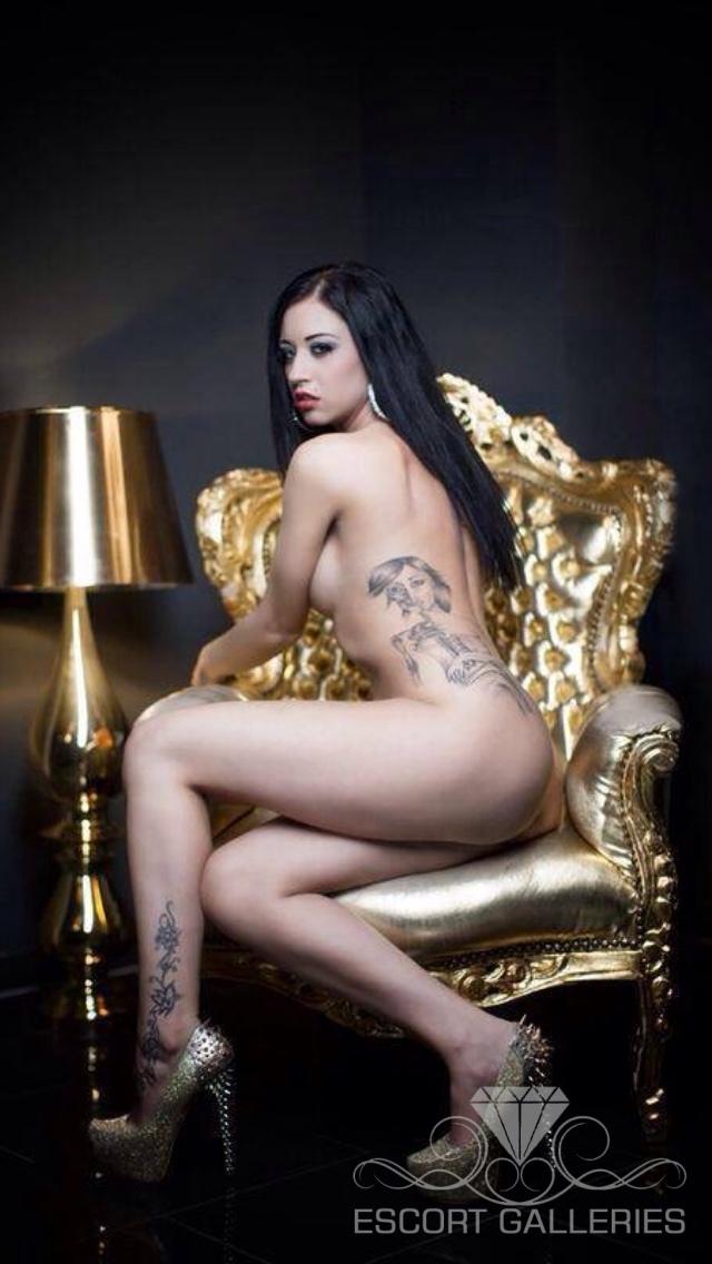 Samira domina lady Flickr: Discussing