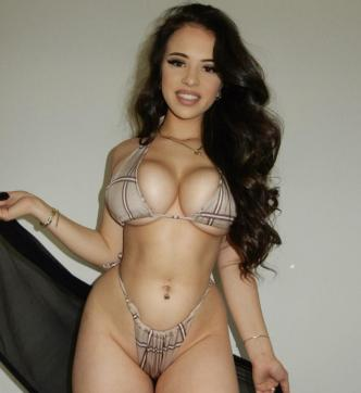 Collins Barbara - Escort lady Las Vegas 2