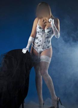 Adele - Escort lady Warsaw 3