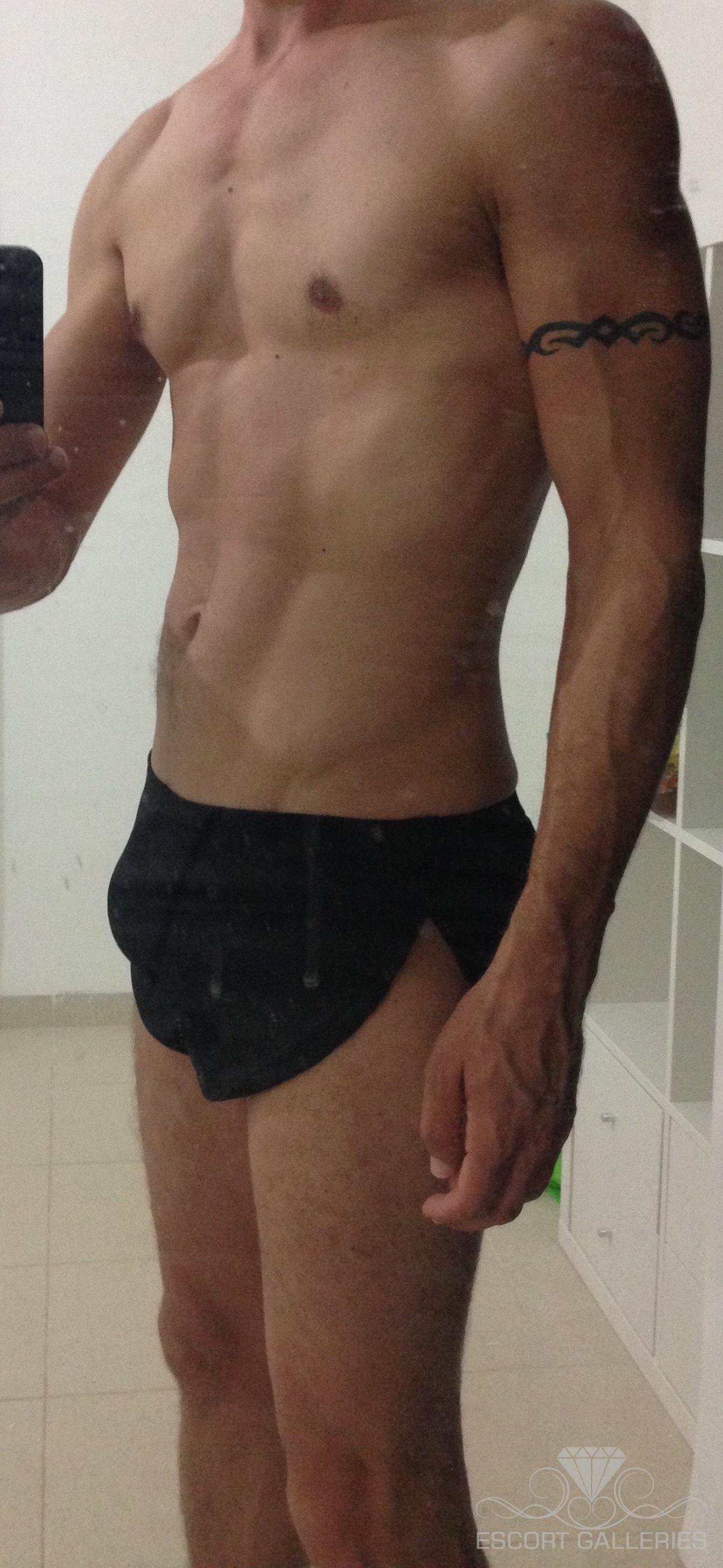 singel dejting homo persisk escort