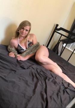 Sassy - Escort lady Denver CO 1