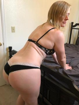 Sassy - Escort lady Denver CO 6
