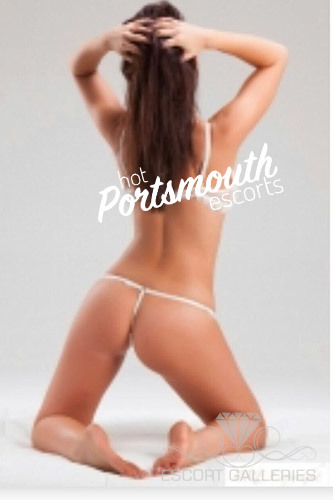 Portsmouth Dating Agency for Dating Agency in Portsmouth Hampshire UK