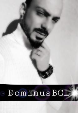 DominusBGL - Escort master Munich 1