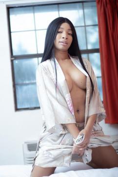 Eva Parker - Escort lady Fort Lauderdale 4