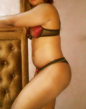 CHACHANLI - Escort lady Accra 3