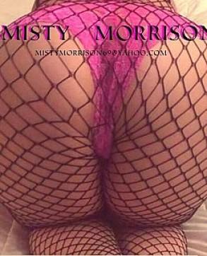 Misty  Morrison - Escort lady Chula Vista 2