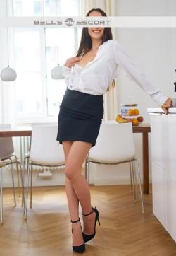 Isabell BB Escort - Escort ladies Passau 1