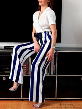 Claire - Escort lady Baden-Baden 4