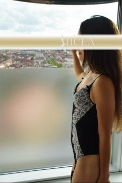 Rebecca - Escort lady Passau 5