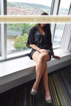 Elena - Escort lady Bonn 2