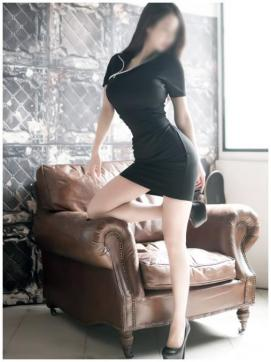 Lady Sasana - Escort lady London 2