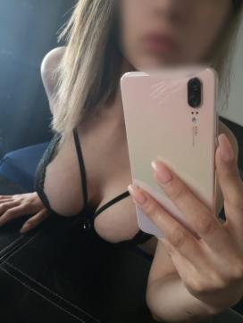 Candy - Escort lady Miami FL 2