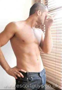 Brian Affonso