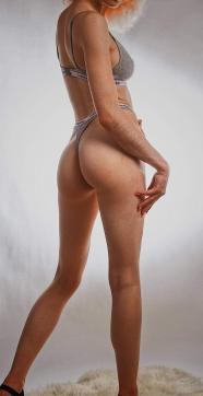 Kelsi Britt - Escort lady Dallas 4