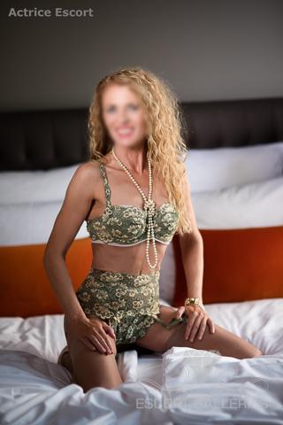 escort brandenburg erotische photos