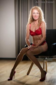 Marlene - Escort lady Brunswick 7