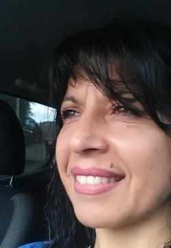 CarolinaMoreno - Escort lady Buenos Aires 1