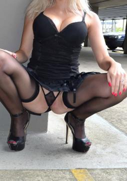 Jazmina - Escort lady Munich 7