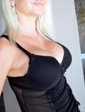Jazmina - Escort lady Munich 8