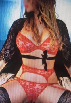Blonde secretary porn